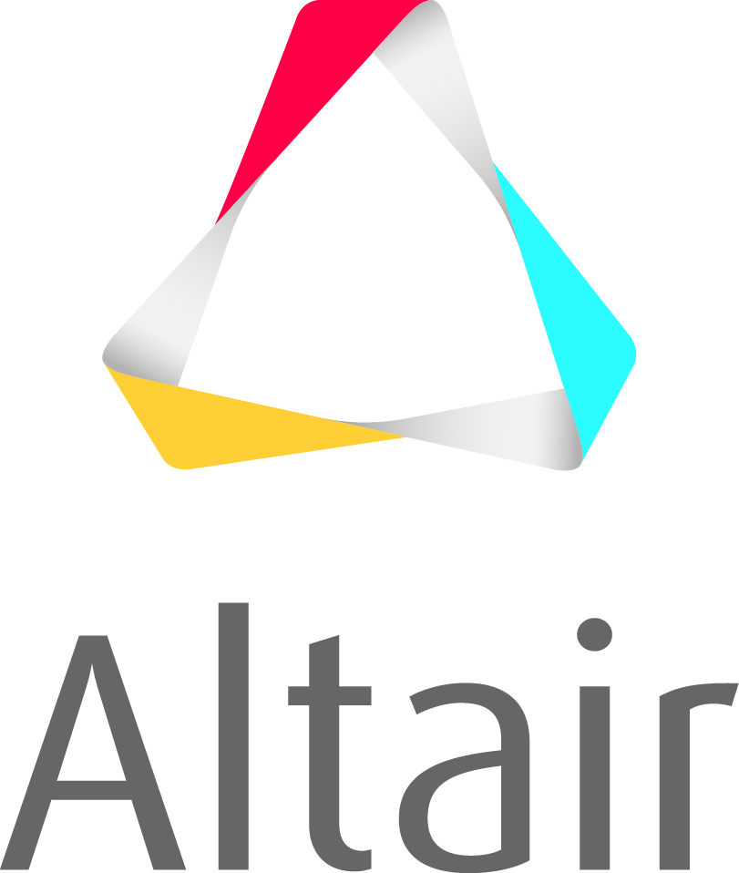 Altair_vertical_CMYK_wout_guides.jpg